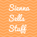 Sienna Sells Stuff