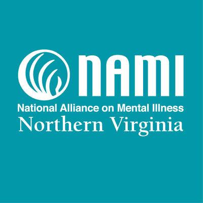 NAMI Northern Virginia
