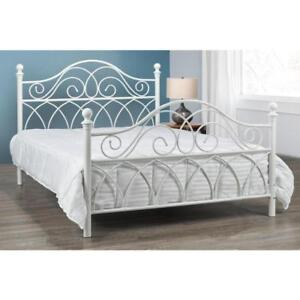a2c3d02e2441 King Platform Bed Frames From IFDC - Biggest Savings!