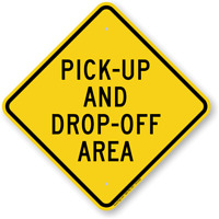 Pick up Drop Off - Taxi-Uber-Lyft-Private Service Better Rates!