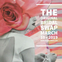 The Original Bridal Swap