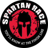 Spartan Race volunteers needed in Red Deer Sept. 3-4