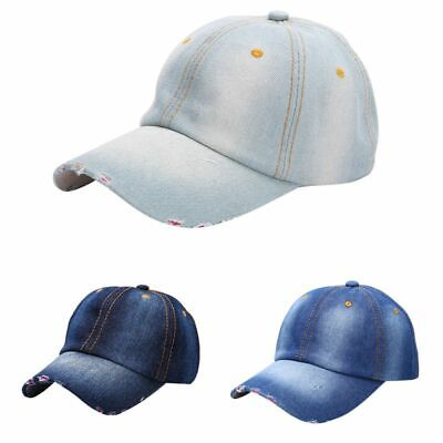us unisex fitted curved bill plain baseball