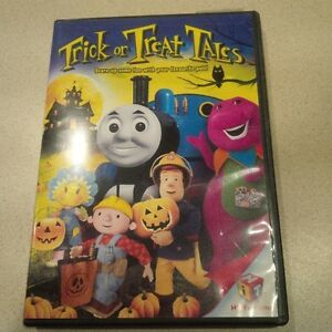 VHS and DVD for kids and the family Kitchener / Waterloo Kitchener Area image 8