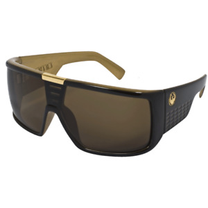 Dragaon Dom Sunglasses for sale