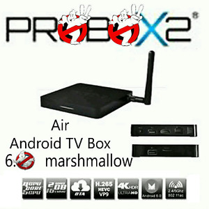 PROBOX2 AIR 6.0 MARSHMALLOW 2GB/16GB