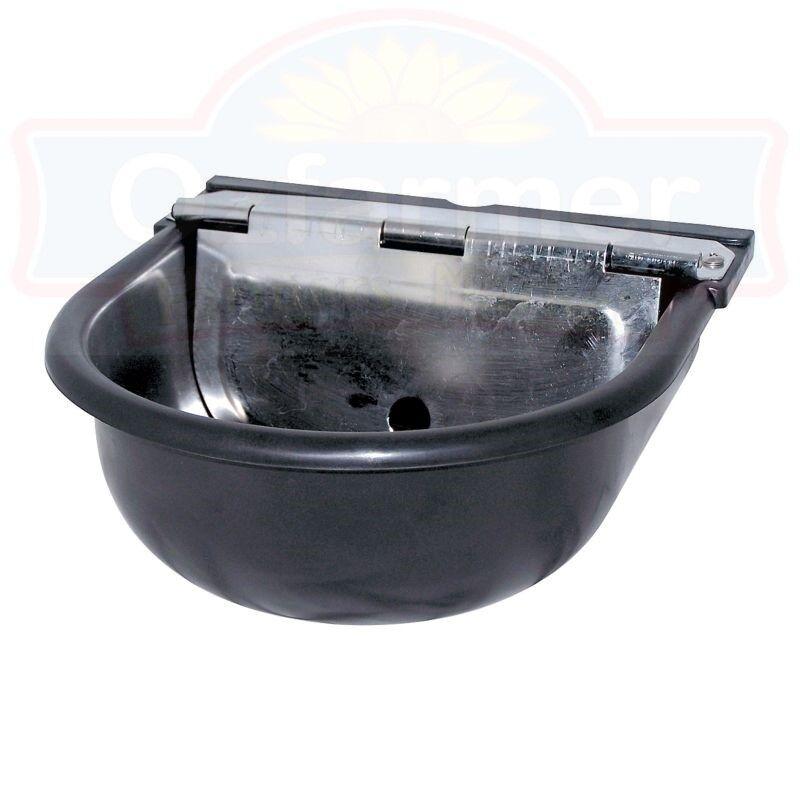Forced travel Nylon water bowl BBW Masturbation