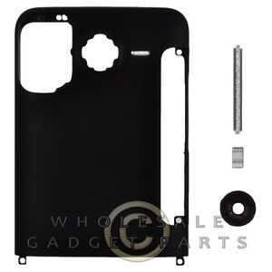 Door for HTC Inspire 4G ear Back Panel Housing Battery Cover Replacement Part