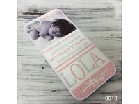 Photo Phone Cover