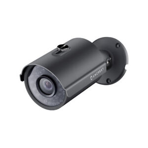 New Amcrest ProHD 720P 4CH Video Security System