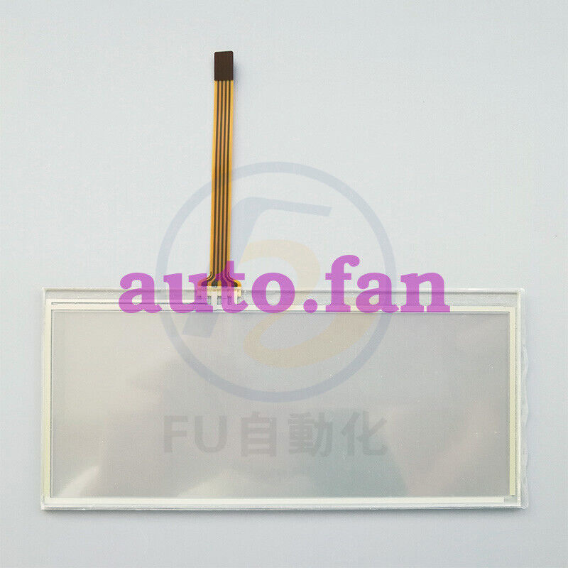 For 4.6-inch TP-3814S1 touchpad