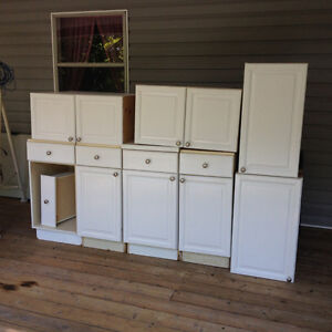 Kitchen Cabinets Buy Sell Items Tickets Or Tech In Ontario Kijiji Classifieds Page 10