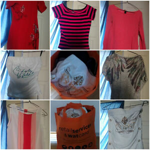 WOMEN'S CLOTHING Kitchener / Waterloo Kitchener Area image 1