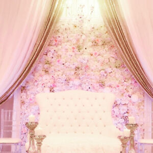 HIGH END WEDDING BACKDROPS AT AFFORDABLE PRICES $200