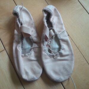Ballet Dance Shoes and Dance Clothing Kitchener / Waterloo Kitchener Area image 9