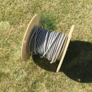 14-2 Electrical Wire