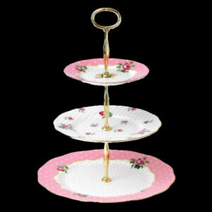 CAKE STAND RENTALS FOR HIGH TEAS, GARDEN PARTIES, SHOWERS ETC.,