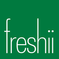 Come join the Freshii team!