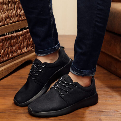 Stylish Men/'s Running Breathable Shoes Sports Casual Athletic Sneakers Shoes Hot