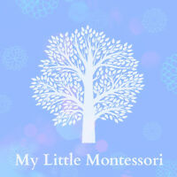Private Montessori Daycare - The Old West End of Moncton