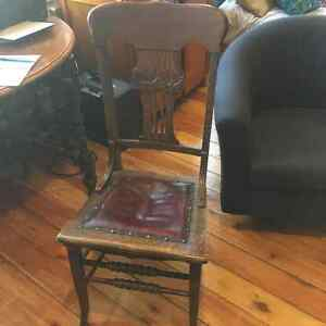 Moving, Beautiful Items for sale Stratford Kitchener Area image 7