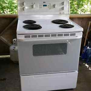 stove  cooker
