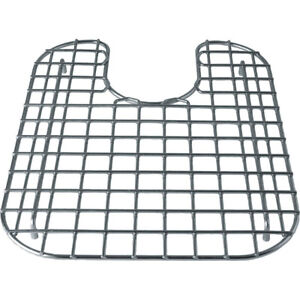Franke RG36S Grid Drainers Bottom Grids Stainless Steel