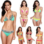 RELLECIGA  SWIMWEAR