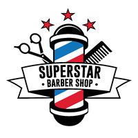 Hiring barber