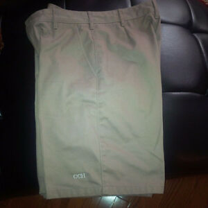 CCH Shorts