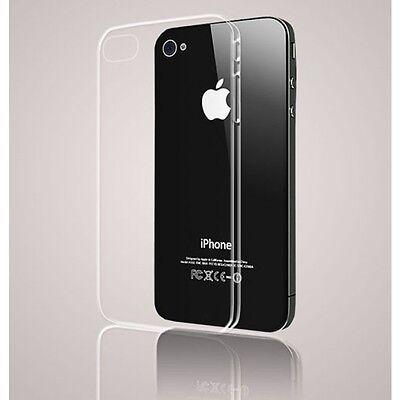 Appel Case iPhone 6 6S 4.7