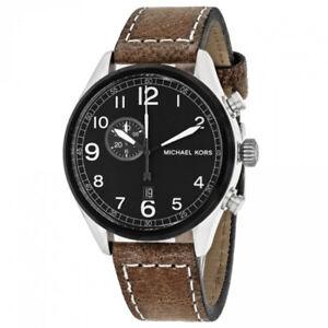 Michael Kors Hanger Watch MK7068 Quartz Watch