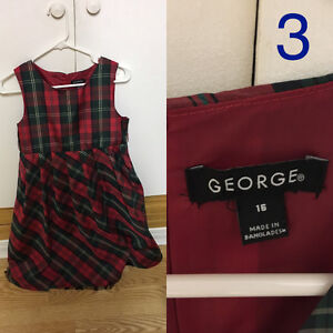 Teen clothes for sale! Ad 4/4 Cornwall Ontario image 3