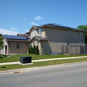 Tired of rising energy costs in Ontario? Two great programs Cambridge Kitchener Area image 6