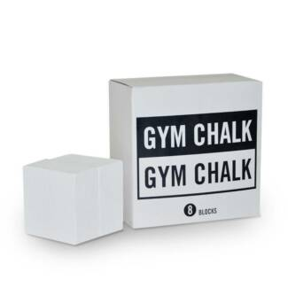 ARMORTECH CHALK *BOX OF 8 *AMAZING QUALITY AND PRICE*