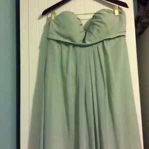 Bridesmaid dresses Kitchener / Waterloo Kitchener Area image 2