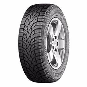 NEW WINTER TIRES STILL AVAILABLE! CHEAP PRICES!!!