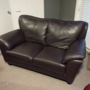 Chair and LoveSeat $300 London Ontario image 1