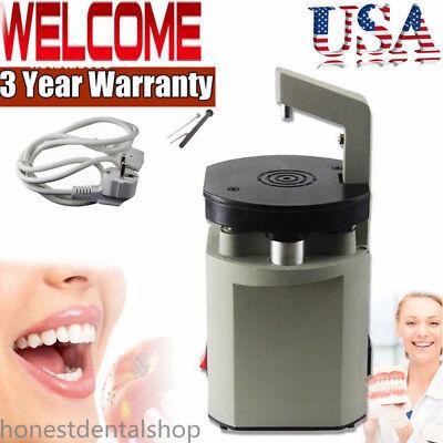 Dental Laser Pin Driller Pindex System Odontology Drill Machine High Speed Motor