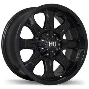 Fast Rims for Sale - $350!!!!