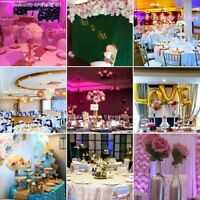 WEDDING & EVENT DECORATION - AFFORDABLE PRICES!