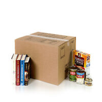 CHEAPEST MOVING BOXES in MONTREAL | MONTREAL BOX DEPOT