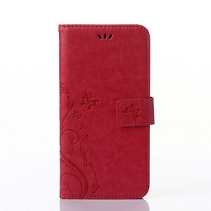 iPhone 5c Lovely Leather Cases St. John's Newfoundland image 6