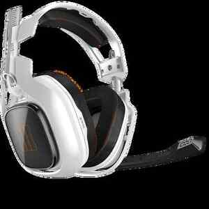 A40 TR HEADSET + MIXAMP™ PRO TR