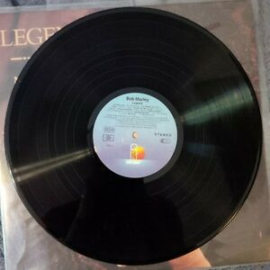 Wanted: Old records Prince George British Columbia image 1