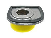 Luftfilter Filter für Kawasaki: FR 651 V FS 541 V FR 730 V FS 481 V FR 691 V