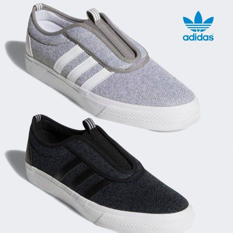 adidas Adi Ease Kung Fu chaussures gris dans le shop WeAre