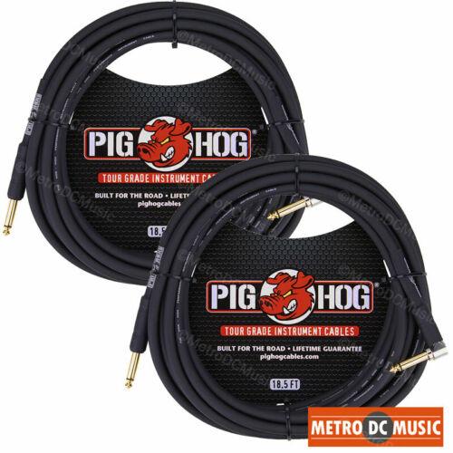 2-Pack PIG HOG 18.5