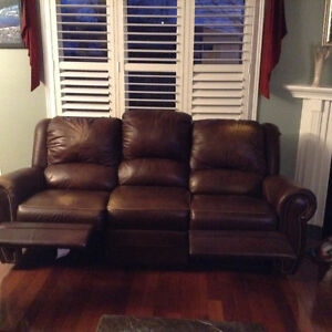 LAZBOY Sofa & Loveseat for Sale