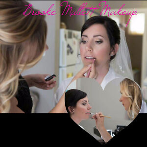 Professional Makeup Artist Peterborough Peterborough Area image 7